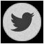 Visitenos en Twitter
